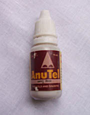huile-anu-tailam
