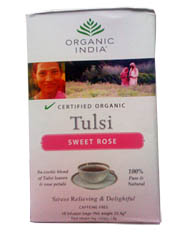 tulsi-rose