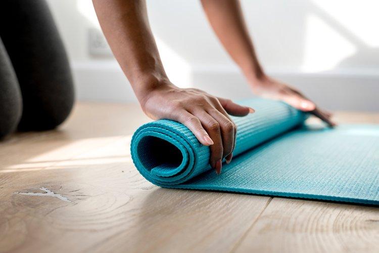 Pratiquer le yoga en 2019