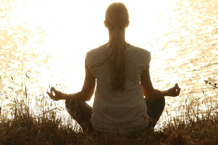 Yoga et Ayurvéda, deux techniques de méditation inséparables